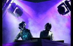EDM At Coachella: Harder, Better, Faster, Stronger | GRAMMY.com