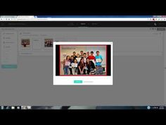 How to do video marketing video 1 How to create your first youtube video