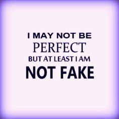 The Motivation Hotel: I'm not fake