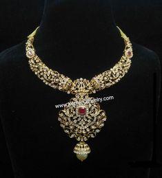 Diamond Necklace Set, Diamond Choker, Emerald Necklace, Diamond Bangle, Diamond Pendant, Gold Earrings, Gold Bangle Bracelet, Gold Bangles, Gold Jewelry