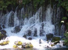 Actopan in Veracruz, Mexico