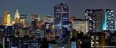 sao paulo skyline - Google zoeken Sao Paulo Capital, Sao Paulo Brazil, San Francisco Skyline, New York Skyline, Sao Paulo, Brazil