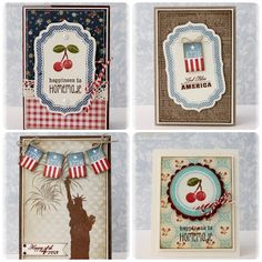 Release Day Blog Waltz at Waltzing Mouse stamps!