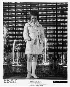 Valley Of The Dolls Patty Duke 1967 Tm & Copyright Century Fox Film Corp./Courtesy Everett Collection Photo Print x Hollywood Actor, Classic Hollywood, Patty Duke Show, Charles Manson, Roman Polanski, Sharon Tate, Valley Of The Dolls, Movie Photo, Actors & Actresses