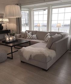 Easy Way On How To Fix Your Home's Interior >>> You can find out more details at the link of the image. #beautifulhomedecor