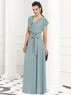 After Six Bridesmaids Style 6661 http://www.dessy.com/dresses/bridesmaid/6661/#.UzXnlahdWSo