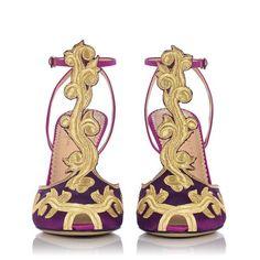 aa9eca8e5f1  Retail  Sandals Surprisingly Cute Shoes Trends T Bar Shoes