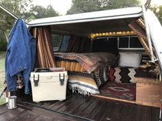 Mine and my pups camping setup. Truck Cap Camping, Pickup Camping, Camping Set Up, Truck Camping, Camping Life, Truck Topper Camping, Camping Setup Ideas, Camping Places, Camping Outdoors