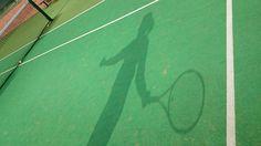 Coombe Wood Tennis Club