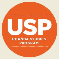 check out the USP program and other Christian study abroad programs with the organization Best Semester