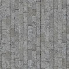 Stone Tile Texture, Paving Texture, Tiles Texture, Stone Tiles, Game Textures, Textures Patterns, Floor Patterns, Tile Patterns, Paver Stones