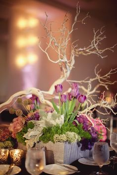BloomBox. Makes me think of an enchanted forest