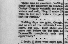 Catskill Mountain news., April 18, 1941 ~ George Gregory (1852-1942)