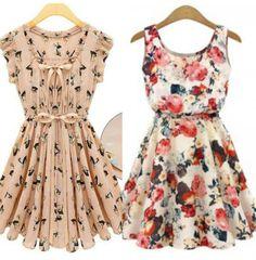 modelos e moldes de vestido de viscose - Pesquisa Google