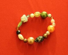Bracelet357   Cindy's Simple Pleasures, LLC