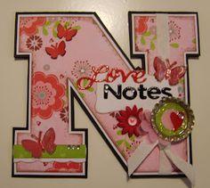 bydonna: Kort fra Scrappers fødselsdag Cardmaking, Sew, Scrapbook, Templates, Cards, Handmade, Inspiration, Biblical Inspiration, Making Cards