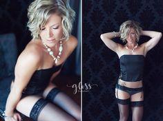 Gloss Girl K #Vancouver #Boudoir #GlossGirl #GlossBoudoir #Gastown #Photographer
