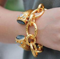 Diamond Jewelry, Gold Jewelry, Jewelry Accessories, Jewelry Design, Bracelet Designs, Statement Jewelry, Jewelry Stores, Fashion Jewelry, Sparkles