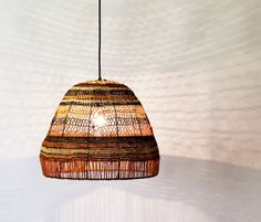 Yuta Badayala: In a new light Event Lighting, Lighting Design, Light Fittings, Lampshades, Light Shades, Contemporary Furniture, Industrial Design, Ceiling Lights, Inspiration