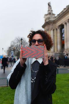 Paris Haute Couture 2016, Photo Courtesy of Runway Manhattan