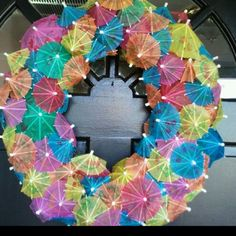 Christmas In July Party Supplies.Pinterest