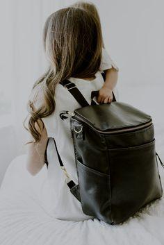 9521d0a6ad50 PRE ORDER  La Mère Bag fall  handbags