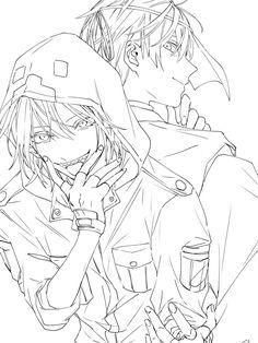 Art Poses, Anime Art Girl, Fan Art, Twitter, Minecraft, Character Design, Fanart