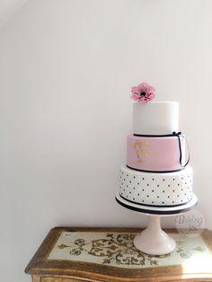 Baking Isi bakingisi on Pinterest