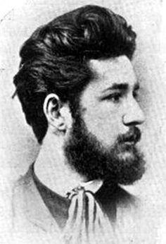 """Paál László (1846-1879 Charenton le Pont, Franciaország)  """" Az erdők festője"""", lírai realizmussal festett. A 19.századi magyar művészet egyik legjelentősebb alakja, a plein air tájképfestészet sajátos egyénisége."""