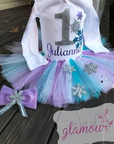 #wonderland #birthday #sparkly #winter #outfit #frozen #custom #smash #shirt #cake #blue #tutu #desiWinter Wonderland Cake Smash Outfit / Blue Sparkly Tutu / Frozen Birthday Outfit / Custom SHIRT Desi Frozen Birthday Outfit, Mermaid Birthday Outfit, Baby Girl Birthday Outfit, Frozen Bday Party, 1st Birthday Outfits, 1st Birthday Girls, Aaliyah Birthday, Birthday Ideas, Tutu Frozen