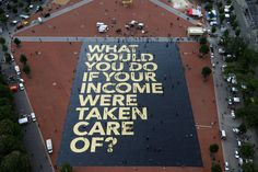 Is A Universal Basic Income A Good Idea? #sabusinessindex #findinfo #ubi #universalbasicincome #remuneration http://www.sabusinessindex.co.za/is-a-universal-basic-income-a-good-idea/