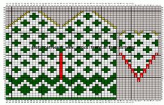 kinder wanten 1.png (863×557)