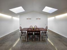 beach-house-in-morar-dualchas-architects-designboom-02
