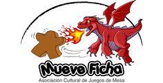 Mueve Ficha es una asociación cultural de Cádiz dedicada a los juegos de mesa!