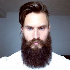 what is a fade haircut 1000 ideas about hair and beard styles on 9748