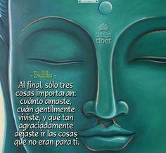 Mente y espíritu..