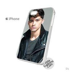 Zayn malik Phone Case For Apple, iphone 4, 4S, 5, 5S, 5C, 6, 6 +, iPod, 4 / 5, iPad 3 / 4 / 5, Samsung, Galaxy, S3, S4, S5, S6, Note, HTC, HTC One, HTC One X, BlackBerry, Z10