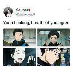 *heavy breathing*