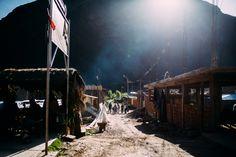 Elke-Smit_Fotografie-Trouwen-in-het-buitenland-035