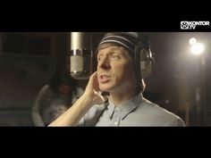 Martin Solveig - The Night Out (Official Video HD) This song is hands down my favorite for the clubs right now.