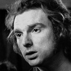 Explore the inventive musical career of Van Morrison, from 'Astral Weeks' and 'Moondance' to his later jazz-inspired work, on Biography.com.