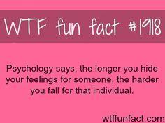 ❤Kawaii Love❤ ~psychology