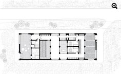http://www.architectural-review.com/Pictures/web/b/s/f/1_Lin_plan_0_380.jpg