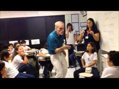 Blaine Ray Workshops TPR Storytelling