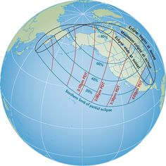 INfo on upcoming partial solar eclipse, and ideas for contructing pinhole viewers http://www.skyandtelescope.com/astronomy-news/observing-news/partial-solar-eclipse-october-23-2014-10062014/