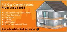 Gas Combi Boilers, System Boilers, Conventional Boilers you name the boiler we can supply and fit it at a competitive price, from a local liverpool plumbing business who take pride in their work at all times. Heating And Plumbing, Central Heating, Boiler, Radiators, Liverpool, How To Find Out, Shed, Engineering, Outdoor Structures