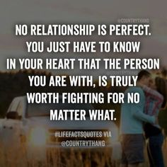No.1 place for perfect quotes, pictures and couples to inspire your love life! Dont let anything stand in your way for the quest for love!!