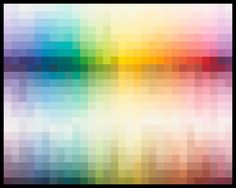 color swatches favourites by on DeviantArt Paint Swatch Art, Paint Swatches, Color Swatches, Fun Projects, Project Ideas, Craft Ideas, Do It Yourself Crafts, Hacks Diy, Home Office Decor