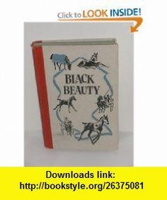 Black Beauty (Puffin Choice) (9780140317046) Anna Sewell, Pauline Baynes , ISBN-10: 014031704X  , ISBN-13: 978-0140317046 ,  , tutorials , pdf , ebook , torrent , downloads , rapidshare , filesonic , hotfile , megaupload , fileserve