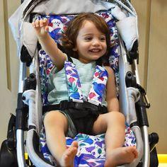@pramskins posted to Instagram: I know we live in scary times but keep smiling and live in the moment! 💗 #pramksins #pramliner #universalfitpramliner #pramaccessories #stroller #babyshowergift #babythings #strolleraccessories #babyessentials #newmum #babystore #babyshoweridea #babyshower #instababy #handmadeinaustralia #shophandmade #shopsmall #madeinaustralia #shopaustralian #pramaccessories #babymusthaves #supportinghandmade #afterpay #freeshipping Pram Liners, New Mums, Baby Store, Baby Essentials, Handmade Shop, Babyshower, Baby Shower Gifts, Baby Car Seats, Scary